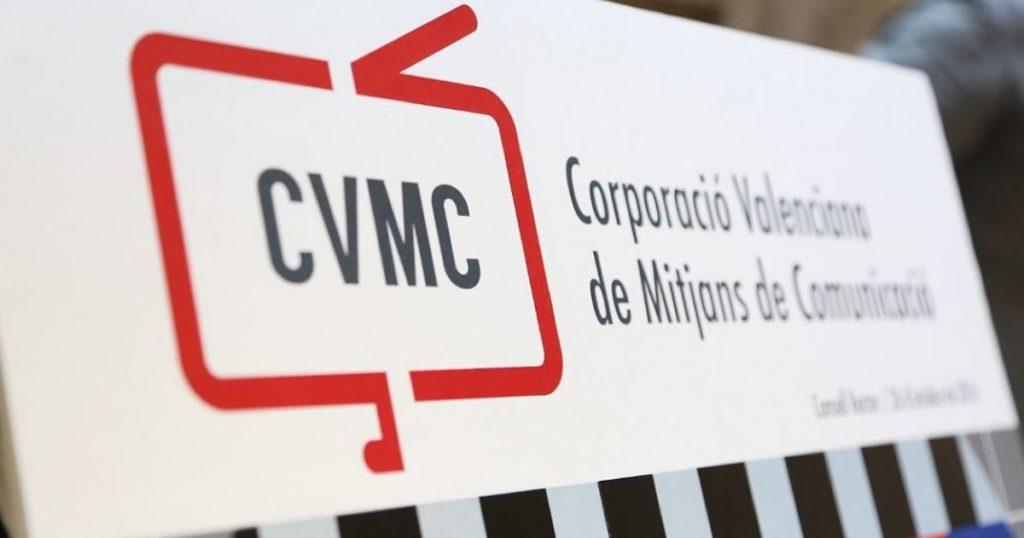 Mandat Marc CVMC