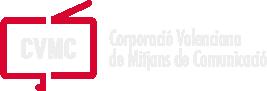La Societat convoca 15 places de servei i subdirecció per als nous mitjans de comunicació valencians